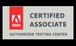 Examenes Adobe