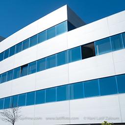 Curso_Arquitectura-4-web