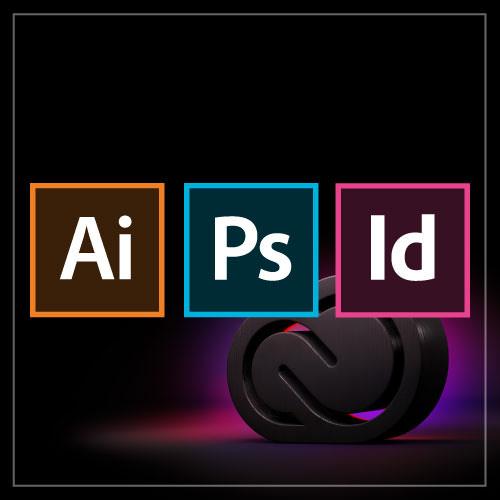 Imagen curso Ill+Ph+Id
