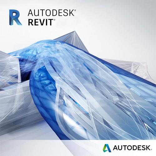 Imagen Curso Autodesk Revit