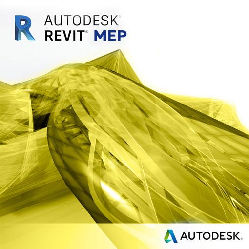 revit_mep