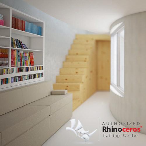 rhinovrayps