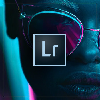 Curso Lightroom Sevilla